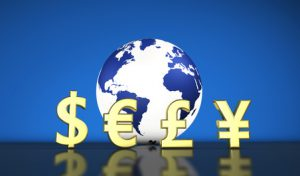 Forex - A World of Opportunity
