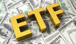 ETFs2
