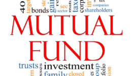 Mutual Funds2