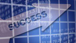 success-3083103_640