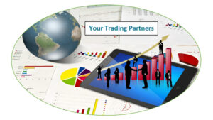 Your Trading Partners logo.