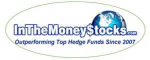 InTheMoneyStocks Logo