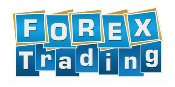 Forex Trading2