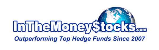 InTheMoneyStocks.com
