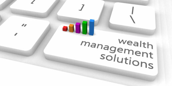 Wealth Management Solutions